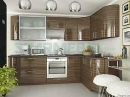 Кухня Мода-1 (макасар)