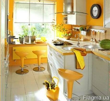 Кухня Ремонт Кухонную Мебель/Окна/Дверь Установить