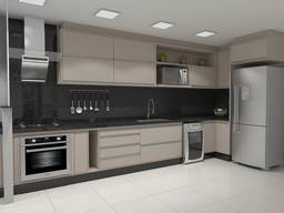 Кухня, шкаф-купе, корпусная маебель.