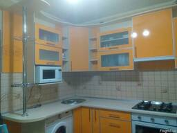 Кухня на заказ в Новой каховке