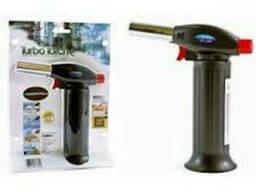 """Кухонная горелка (фломбер) Turbo torch """"BS-600"""""""