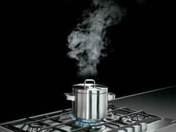 Кухонная Вытяжка/Вытяжку для Кухни Установить/Заменить