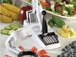 Кухонный набор Снеп-н-Слайс