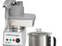 Кухонный процессор Robot Coupe R402 (220)