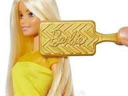 Кукла Барби Невероятные кудри, Barbie Ultimate Curls Doll