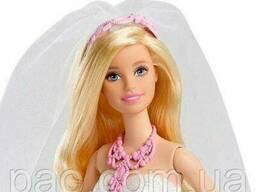 Кукла Barbie, Барби Королевская невеста
