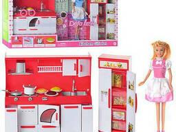 Кукла DEFA 8085 (8085)