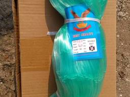 Кукла яч. 50 л. 0, 25 (150*75)