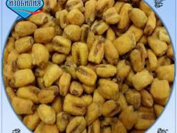 Кукурудза зі смаком чилі та лимона 1000г (8кг/ящ)