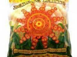 Кукурузные палочки Золото Инков