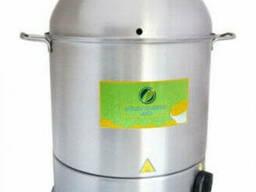 Кукурузо-варка электрическая T10 Remta