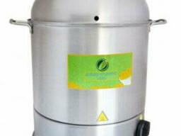 Кукурузо-варка электрическая T11 Remta