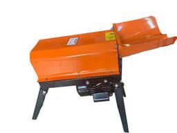 Лущилка ДЛЯ Кукурузы Х-2 DY-004 (2, 4 кВт, 400 кг/час)