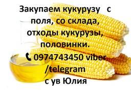 Цена на кукурузу на элеваторах прутковый элеватор