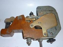 Кулачковый элемент КЭ-45; КЭ-60; КЭ-61