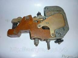 Кулачковый элемент КЭ-45 контроллера КВ, контакт КВ1-01