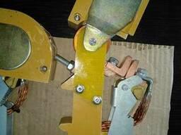 Кулачковый элемент КЭ46
