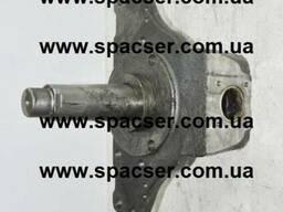 Кулак поворотный КАМАЗ-4308