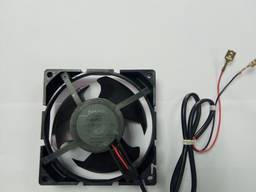 Кулер для охлаждения корпуса компьютера