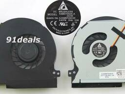 Кулер вентилятор DELL - Delta KSB0705HA-A-AC94 новый