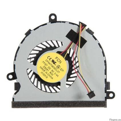 Кулер Вентилятор Hp 15-g008er 15-g000sr новый