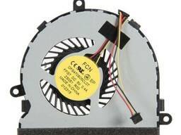 Кулер Вентилятор Hp 15-g008er 15-g000sr новый - фото 1