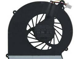 Кулер вентилятор HP Compaq 630 635 436 новый - photo 1