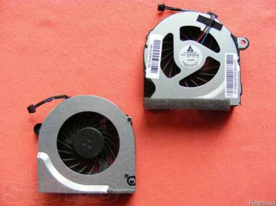 Кулер Вентилятор Hp Probook 4320S 4321S 4326S 4420S 4421S 44
