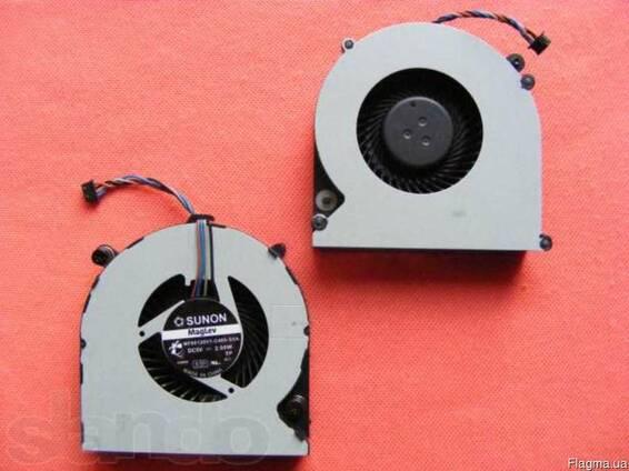 Кулер вентилятор Hp Probook 4530S 4535S 4730S EliteBook 8460