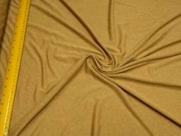 Кулир Турция ткань трикотаж