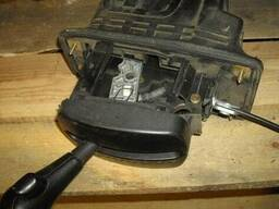 Кулиса АКПП Audi80 B4(1991г-1996г)