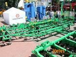 Культиватор КПГ-14 метров - фото 4