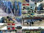 Культиватор КРН 5,6(4,2) по Госту от производителя - photo 6