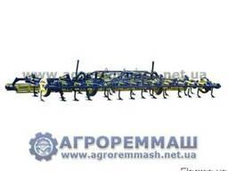 Культиватор прицепной КСОП-8.5