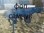 Культиватри КРНВ (КРН) - фото 2