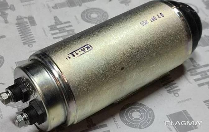 Кулю электромагниты РС337, реле поворотов РС-401Б