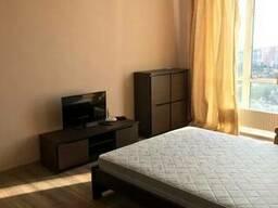 Купи себе квартиру в Альтаире, на Таирова Рядом ЖК Дмитриевский.
