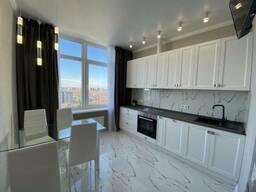 Купи 1х комнатную квартиру на Каманина/Аркадия