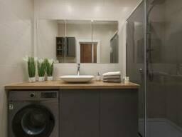 Купи 2х комнатную квартиру Каманина/Аркадия