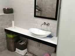 Купи 3х комнатную квартиру на Армейской/Сегедская