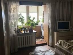 Купи собственную 1 комнатную квартиру на Щорса