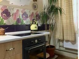 Купи свою 1 ком. двухуровневую квартиру в р-н Черноморка пр-т Свободы.