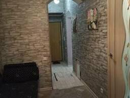 Купи свою 2-х комнатную квартиру в центре, ул Малая Арнаутская/Пушкинская