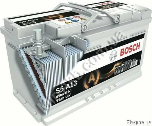 Купим АКБ аккумуляторы б/у, цветной лом. Утилизация Акб.