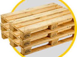 Купим деревянные поддоны б/у, деревянные ящики, паллеты