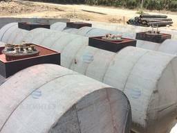 Купим дорого горючие нефтяные остатки с хранения
