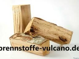 Купим дрова бук, граб, дуб,ясень,