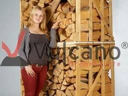 Купим дрова дубовые! Большой объём!