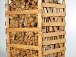 Купим дрова бук, граб, дуб, ясень - фото 5