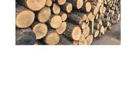 Купим дрова рубані